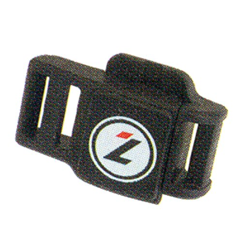lazer-magic-buckle-thick-straps-by-lazer