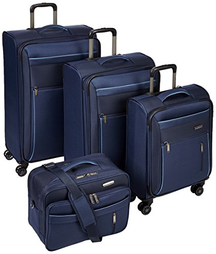 Travelite 89840-20