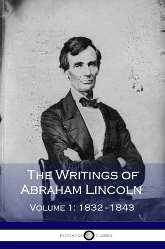 abraham lincoln writings