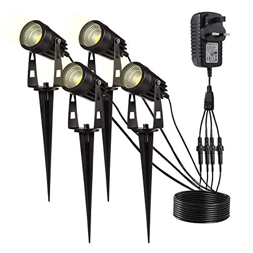 Led Underwater Lights Led Lamps The Best Colors 10w Dc 12v Rgb Led Underwater Fountain Light 1000lm Swimming Pool Pond Tank Aquarium Led Light Lamp Ip65 Waterproof Delicious In Taste