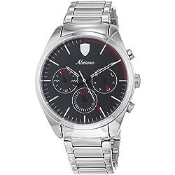 Reloj Scuderia Ferrari para Hombre 830505