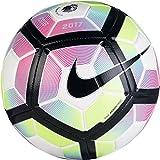 Nike Liga BBVA 2016/2017Strike Football–Fußball