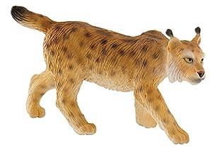 Bullyland - Animal para modelismo ferroviario