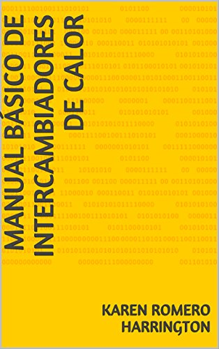 Manual Básico de Intercambiadores de calor