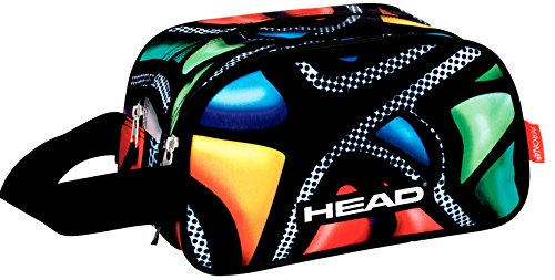 Neceser Head Doble