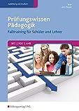 ISBN 9783427401537