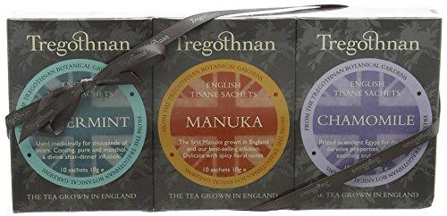 tregothnan-3-in-1-herbal-tea-gift-set-chamomile-peppermint-manuka-pack-of-1-total-30-sachets