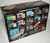 Nintendo Entertainment System - Konsole -