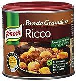 Knorr - Brodo Granulare, Ricco - 150 g