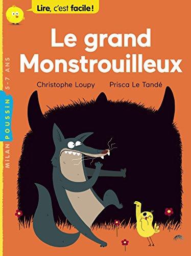 """<a href=""""/node/13973"""">Le grand monstrouilleux</a>"""