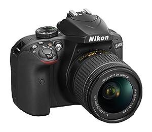 di Nikon(25)Acquista: EUR 499,0022 nuovo e usatodaEUR 374,17