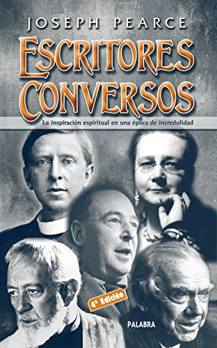 Escritores conversos (Ayer y hoy de la historia)