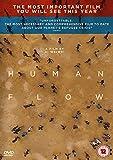 Human Flow [Edizione: Regno Unito] [Import italien]