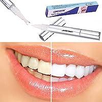 Dientes Blanqueamiento,Tooth whitening,Kit de Blanqueamiento de Dientes,teeth whitening pen,Home Dientes Blanqueadores - Blanquea tus dientes de forma segura