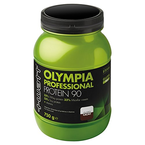 olympia-professional-protein-90-750-g-cacao