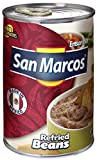 San Marcos Dried Pinto Beans