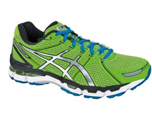 asics-gel-kayano-19-running-shoes-14