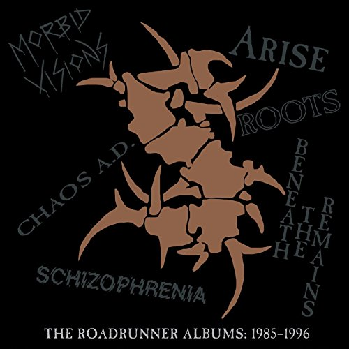the-roadrunner-albums-1985-1996