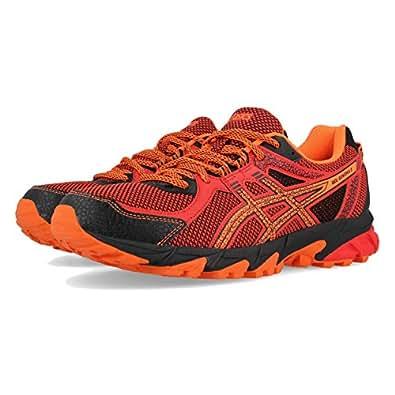 Asics Gel-Sonoma 2 Trail Running Shoes - 5.5: Amazon.co.uk