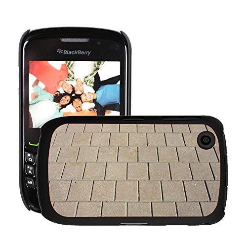 hlle-case-schutzhlle-cover-premium-case-m00158242-patch-ziegel-beton-beton-ziegel-blackberry-8520-93