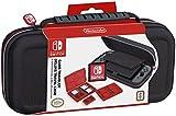 Bigben Interactive NNS40 - Bolsa de Transporte Oficial Nintendo Switch con Asa