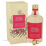 ACQUA COLONIA Acqua Col P Pepper/Grape Spl 170 ml, 1er Pack (1 x 170 ml)