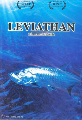 leviathan-an-extraordinary-fly-fishing-film-by-gin-clear-media-fly-fishing-adventure-movie-dvd