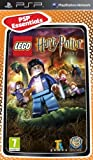 Lego Harry Potter: Años 5-7 - Essential
