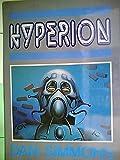 Hypérion - France loisirs - 01/01/1995