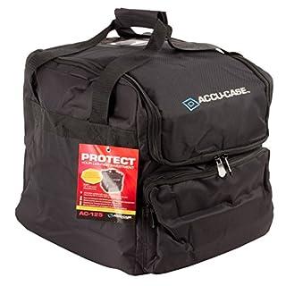 ADJ ASC-AC-125 Soft Bag