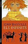 Els Infinits par Banville
