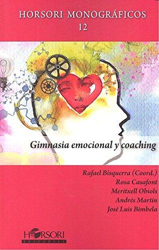 Gimnasia emocional y coaching