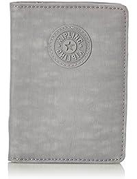 Kipling - PASS PORT - Passport Holder