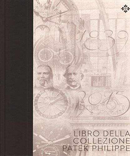libro-della-collezione-patek-philippe