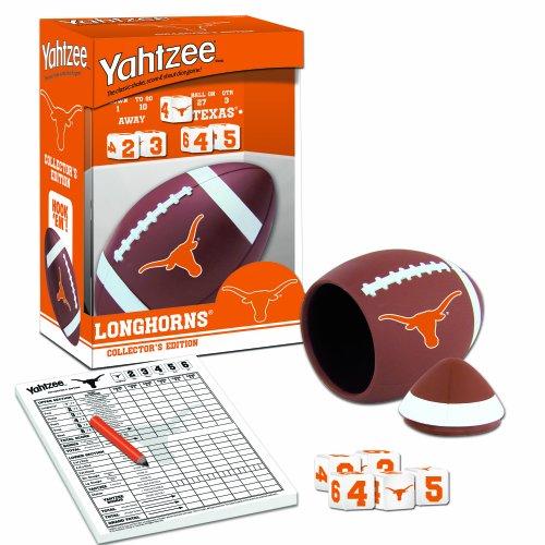 yahtzee-university-of-texas-edition