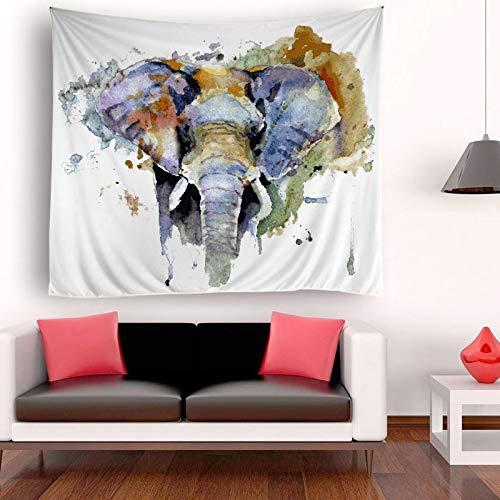 xkjymx Tapisserie Wand Decke Strandtuch GT005 150 * 130 (Sahne Quadratischen Tischdecken)