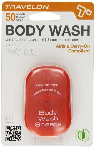 travelon-body-wash-toiletry-sheets-50-count-by-travelon