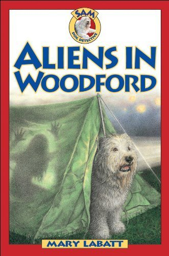 aliens-in-woodford-sam-dog-detective-by-mary-labatt-2000-09-01