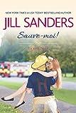 Sauve-moi! (La série Pride  t. 9) (French Edition)