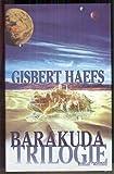 Barakuda Trilogie