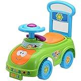 Rutschauto in 10 verschiedenen Modellen - Ein guter und preiswerter Aufsitzwagen Rutschwagen Lauflernwagen Kinderfahrzeug