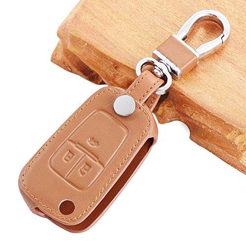 telecomando-auto-portachiavi-custodia-portafoglio-3d-chiave-telecomando-case-fit-chevrolet-cruze-ave
