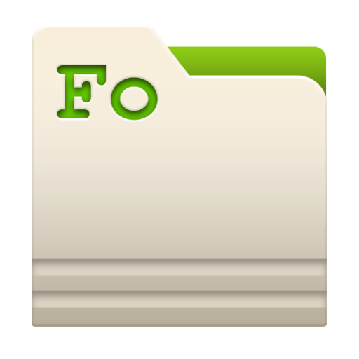fo-file-manager