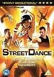 StreetDance Charlotte Rampling kostenlos online stream