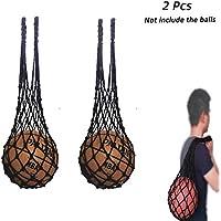 Amazon.es: Bolsas y redes para balones de fútbol: Deportes y aire ...