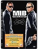 Men In Black La Trilogia (Box 3Dv)