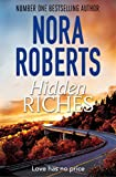 Image de Hidden Riches (English Edition)