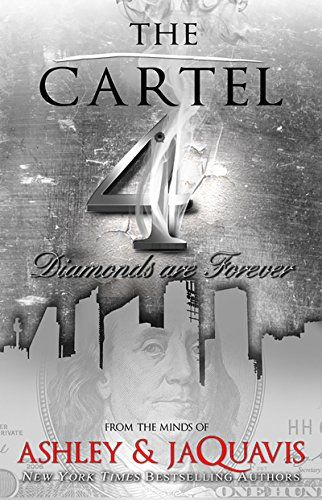 The Cartel 4: Diamonds Are Forever (English Edition) eBook ...