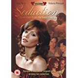Seduction: Three Tales from the Inner Sanctum