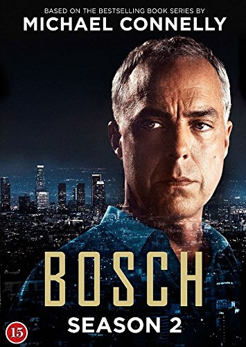 bosch-season-series-2-region-2-dvd-uk-europe